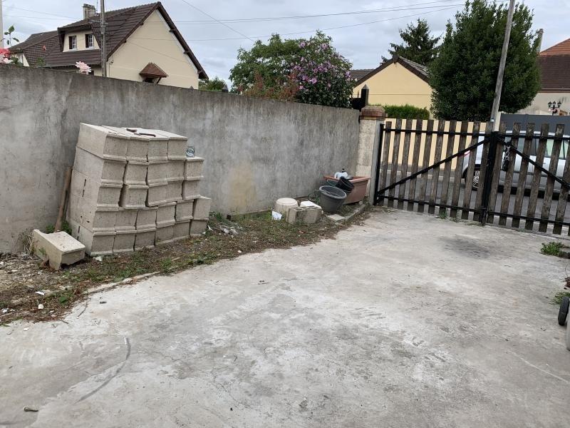 Vente maison / villa Aulnay sous bois 343000€ - Photo 5