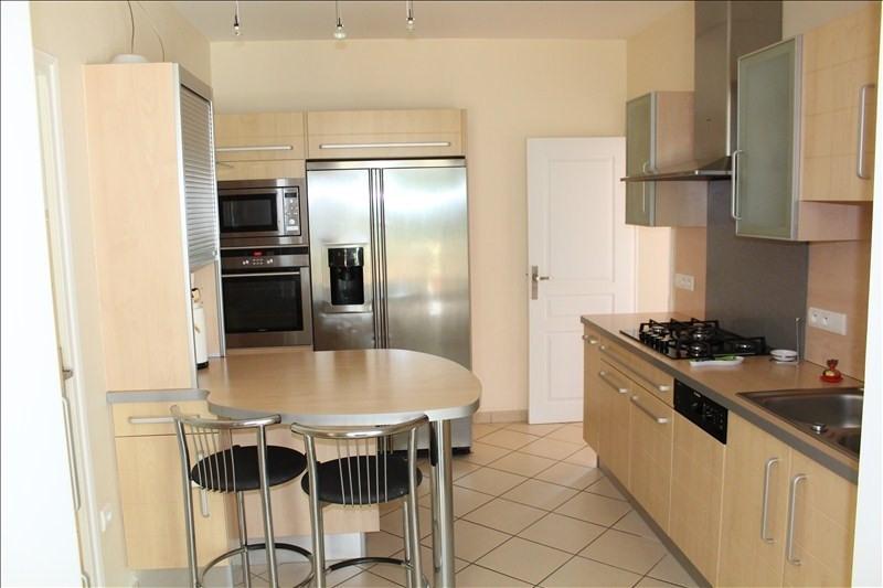 Vente de prestige maison / villa Foulayronnes 380000€ - Photo 4