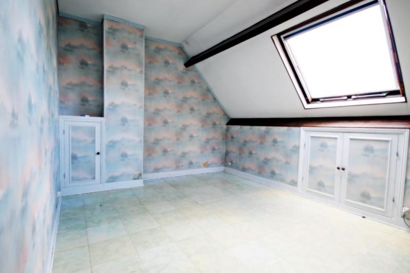 Vente maison / villa Noisy le grand 355000€ - Photo 7