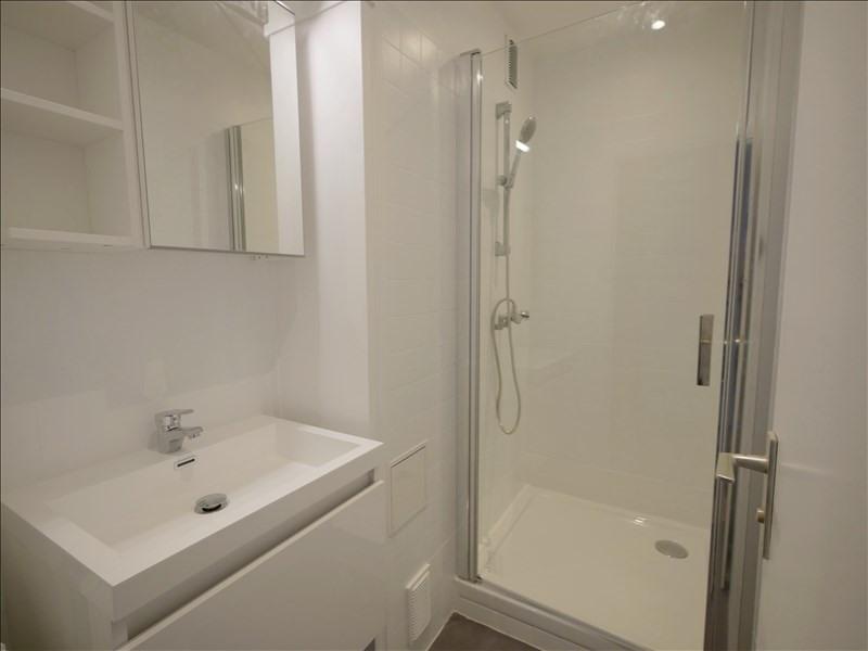 Rental apartment Garches 2000€ CC - Picture 4
