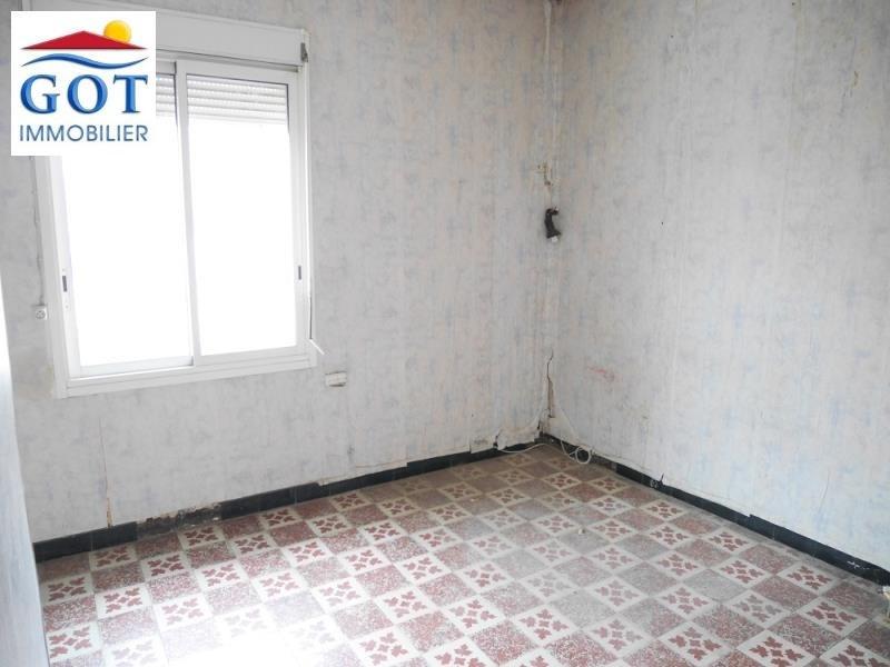 Revenda casa Torreilles 131500€ - Fotografia 7