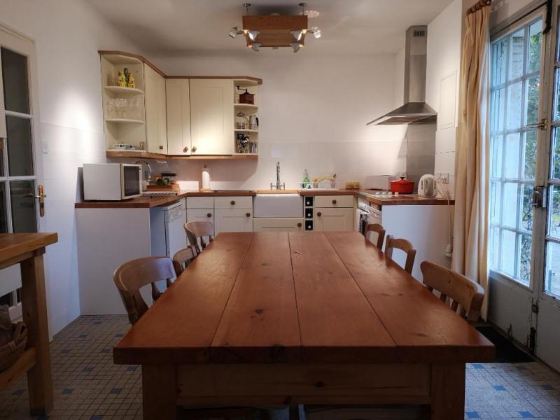 Vente maison / villa Erce en lamee 114950€ - Photo 2