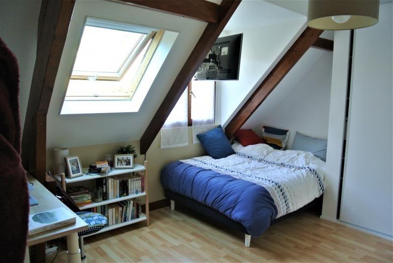 Sale house / villa St leu la foret 628000€ - Picture 7