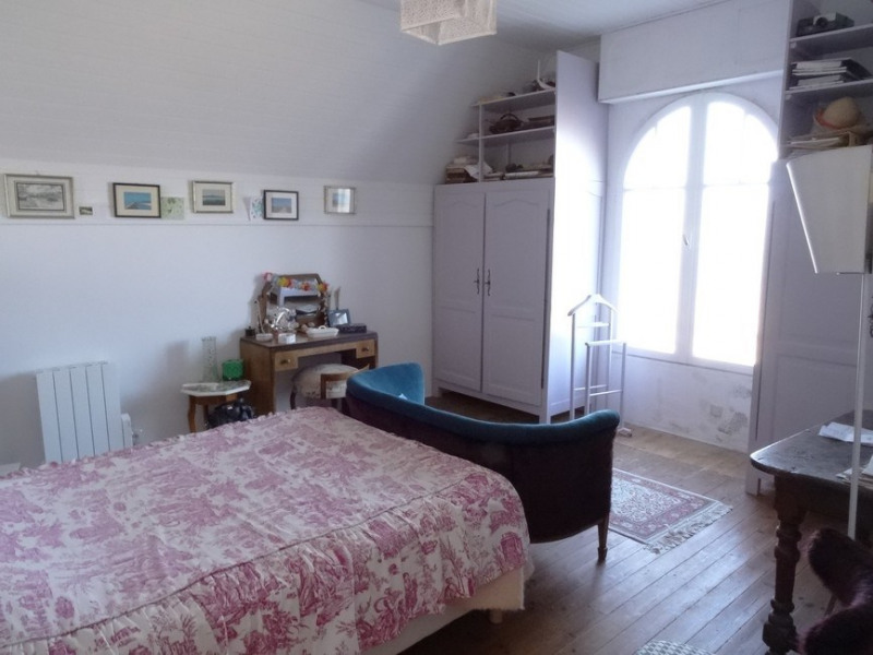 Vente maison / villa Marennes 505 250€ - Photo 14
