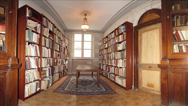 Vente de prestige maison / villa Vendome 695000€ - Photo 2