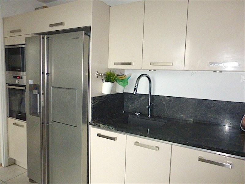 Vente appartement Massy 399900€ - Photo 3