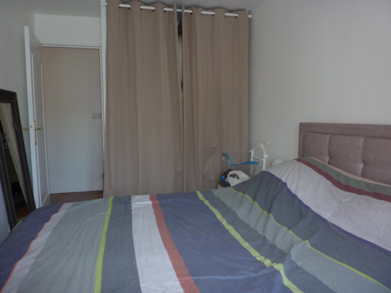 Location appartement Les ulis 820€ CC - Photo 4