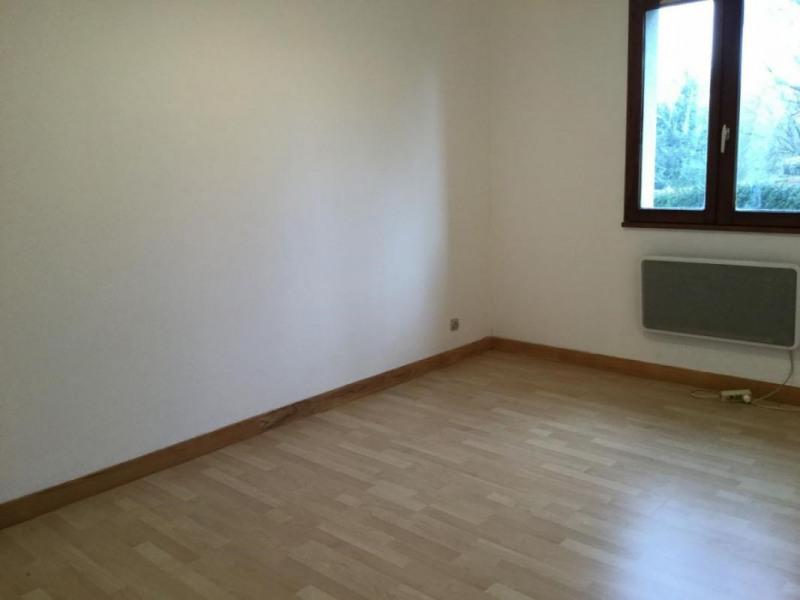 Sale house / villa Lisieux 159600€ - Picture 4