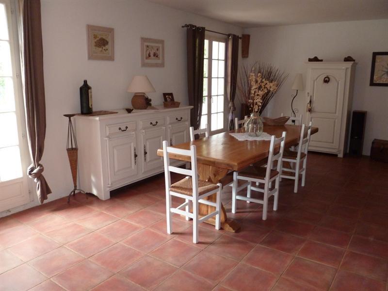Vente maison / villa Puget sur argens 448000€ - Photo 3