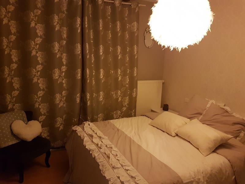 Sale apartment St die 85715€ - Picture 5