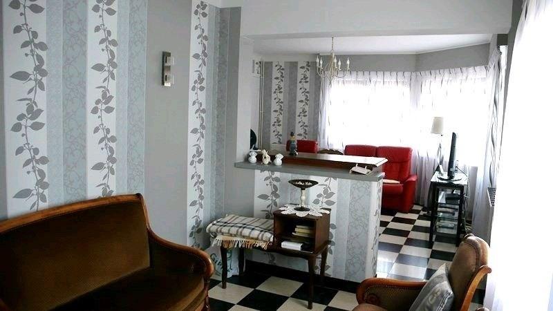 Sale house / villa Rosendael 187000€ - Picture 2