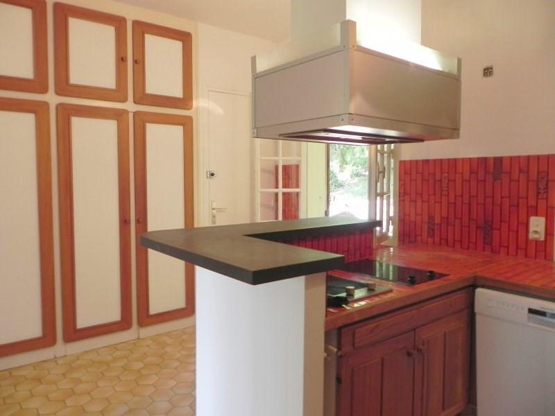 Vente maison / villa Agen 232500€ - Photo 4