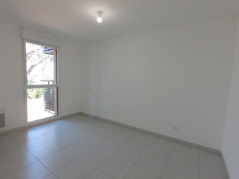 Location appartement Les milles 850€ CC - Photo 6