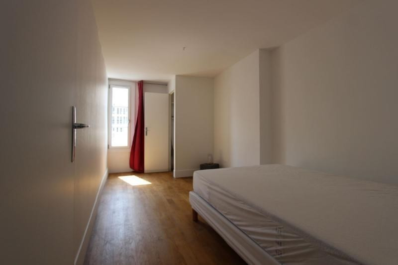 Rental apartment Paris 7ème 1790€ CC - Picture 5