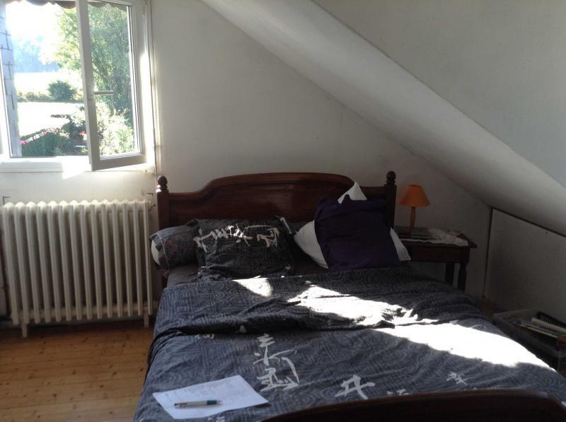 Sale house / villa Mael carhaix 159600€ - Picture 10