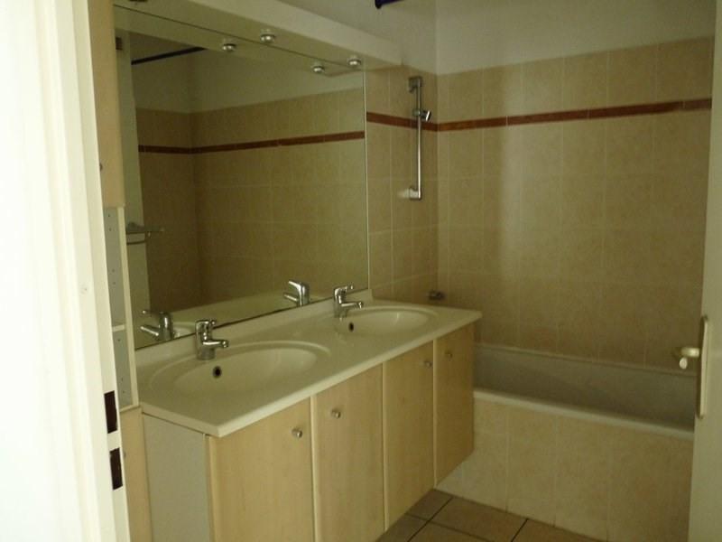 Sale house / villa Toulouse 299000€ - Picture 4