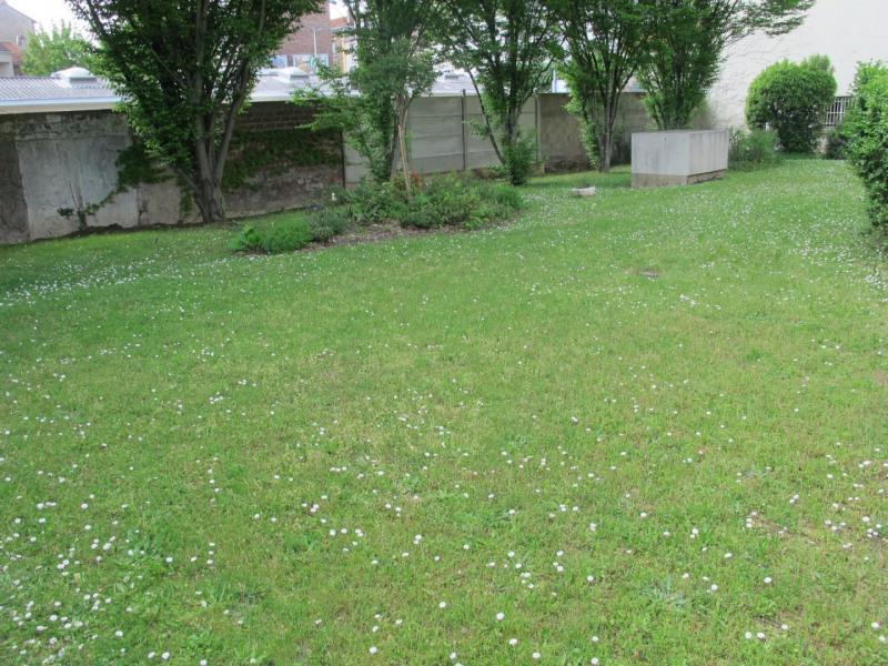 Sale apartment Villemomble 239000€ - Picture 10