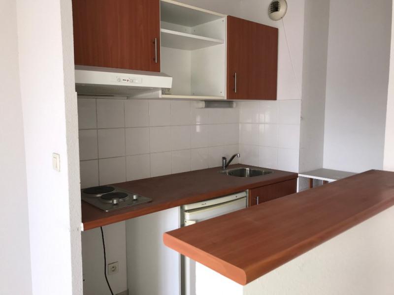 Produit d'investissement appartement Limoges 67000€ - Photo 4