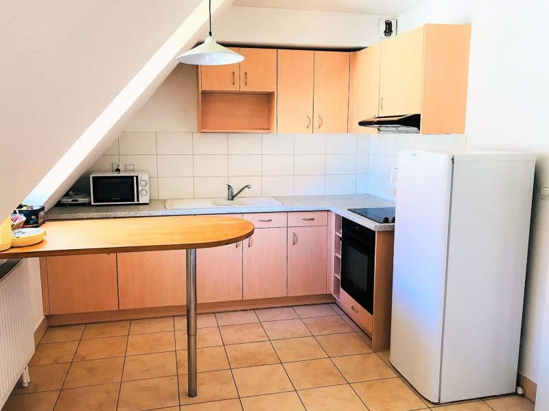Sale apartment Haguenau 122 500€ - Picture 3