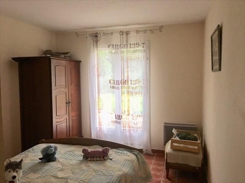 Sale house / villa La ferte sous jouarre 263000€ - Picture 4