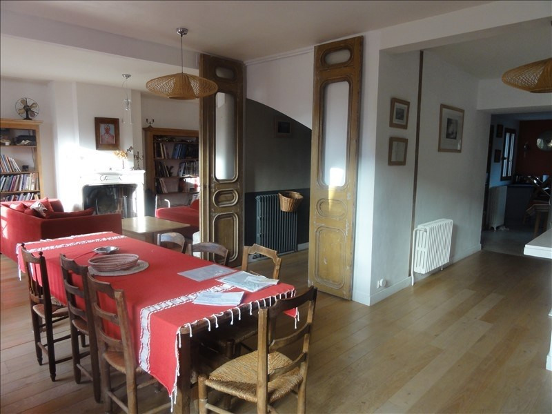 Vente maison / villa Montfort l amaury 680 000€ - Photo 3