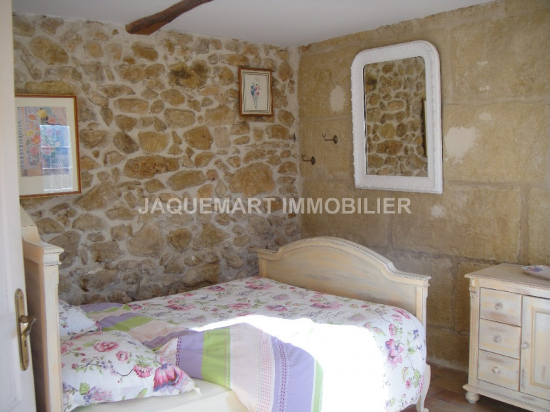 Location vacances maison / villa Lambesc 875€ - Photo 5