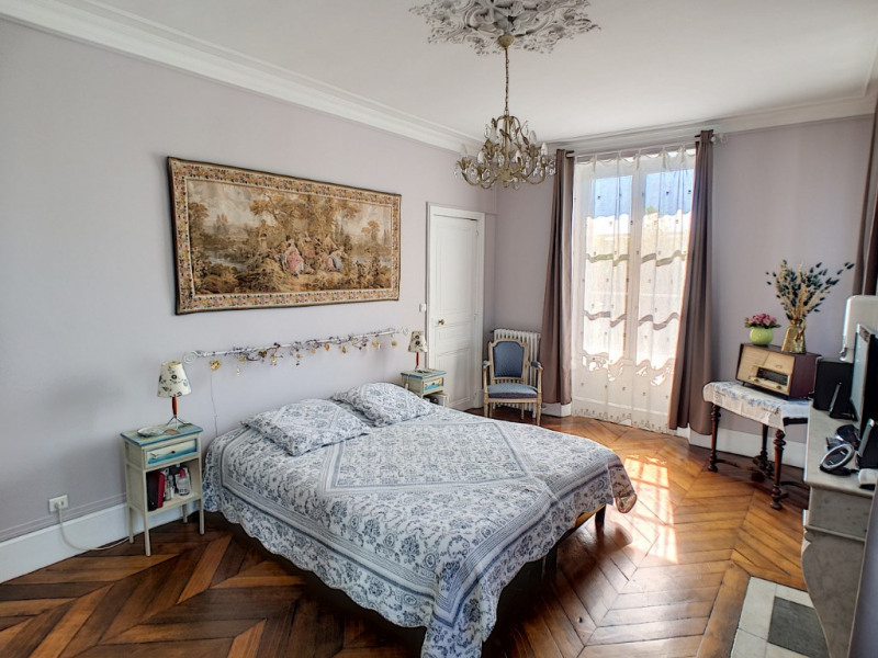 Sale house / villa Melun 755000€ - Picture 7