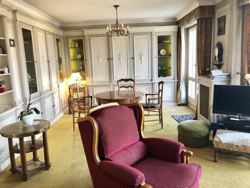 Sale apartment Caen 159750€ - Picture 12