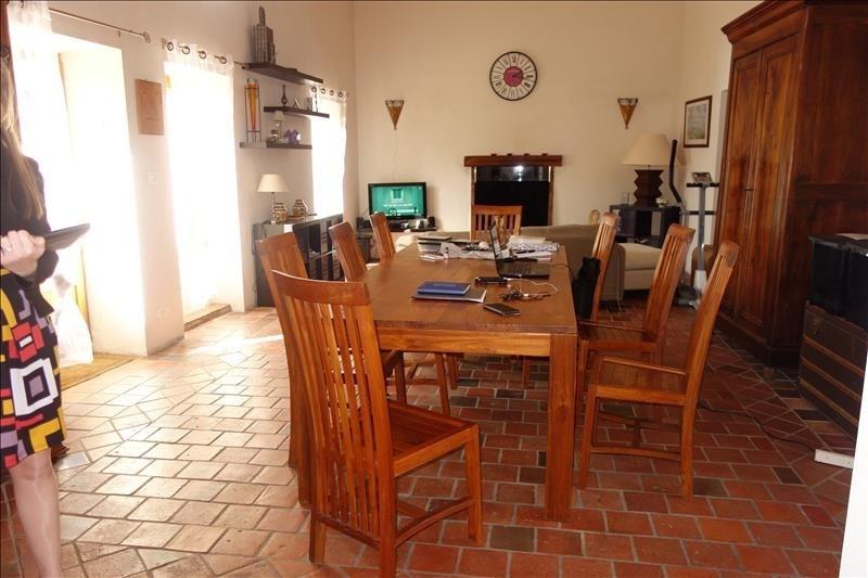 Rental house / villa Chaille sous les ormeaux 750€ CC - Picture 2