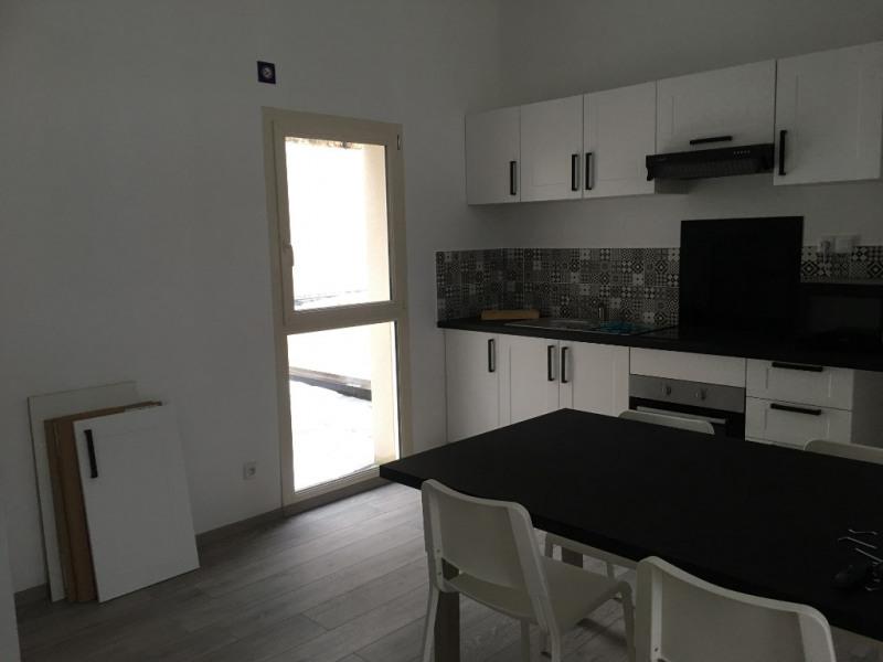 Location appartement Saint omer 340€ CC - Photo 4