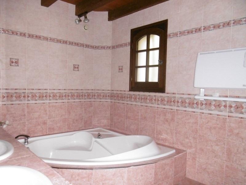 Sale house / villa St hilaire d estissac 269000€ - Picture 7