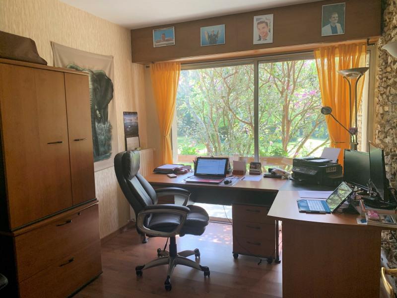 Vente maison / villa Andilly 1102000€ - Photo 9