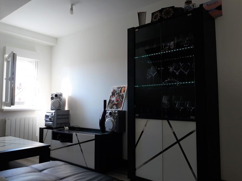 Location appartement Bischheim 525€ CC - Photo 4