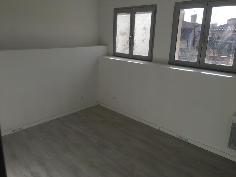 Affitto appartamento Nimes 620€ CC - Fotografia 3