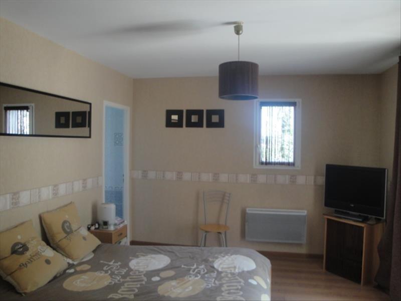 Vente maison / villa Francois 278000€ - Photo 4