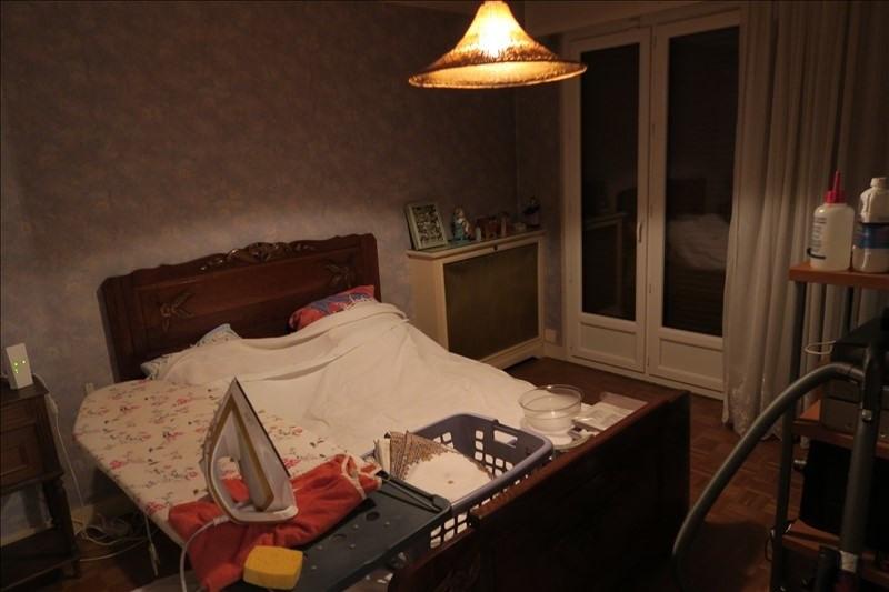Vente maison / villa Villemomble 675000€ - Photo 6