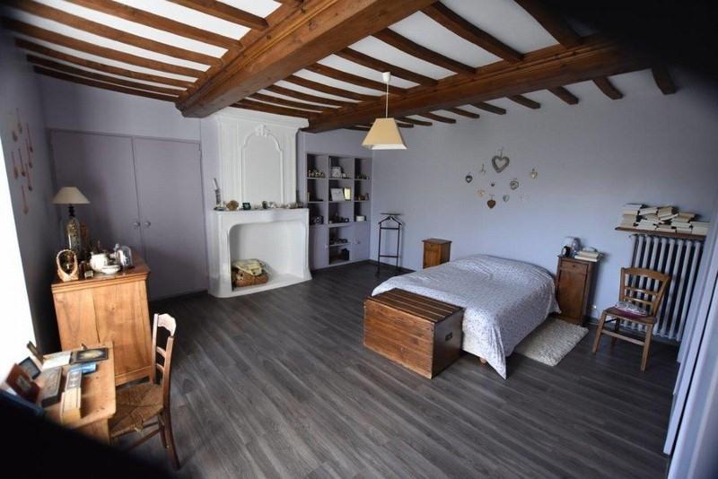Vendita casa Catz 318000€ - Fotografia 3