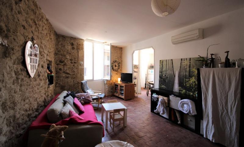 出租 公寓 Lambesc 700€ CC - 照片 2