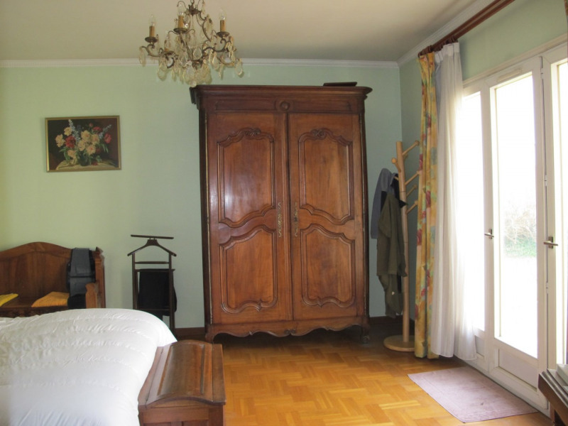 Sale house / villa Villemomble 559 000€ - Picture 6