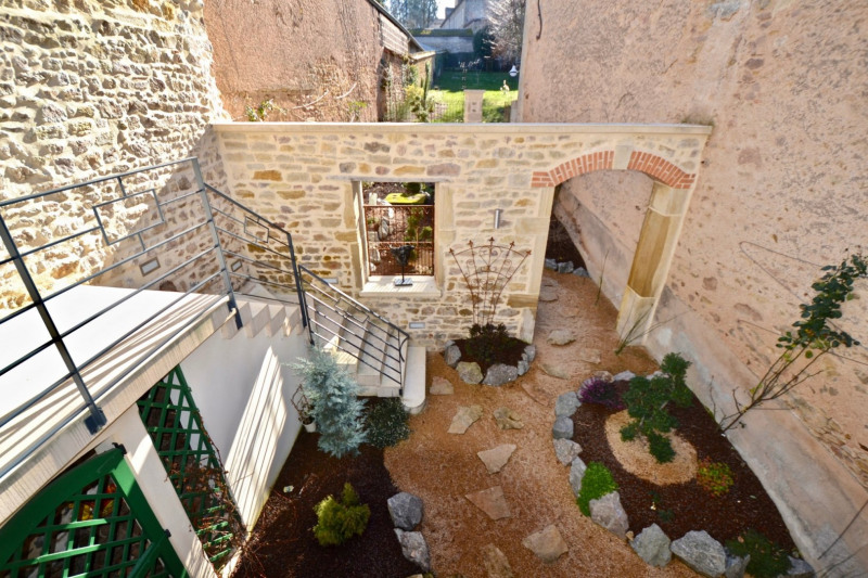 Sale house / villa La clayette 455 000€ - Picture 15