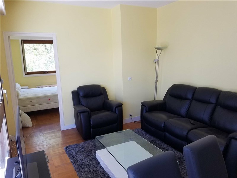 Location appartement Garches 1 400€ CC - Photo 5