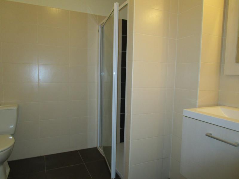 Rental apartment Sartrouville 690€ CC - Picture 4