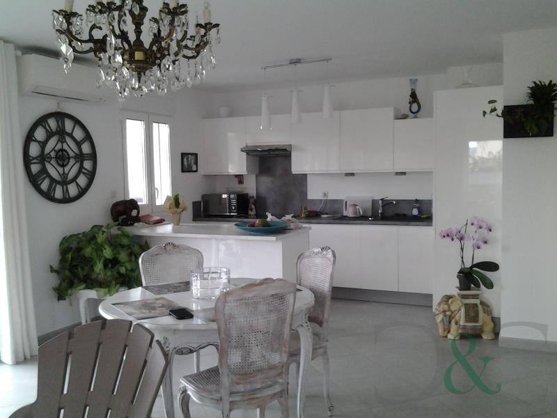 Vente appartement La londe les maures 426400€ - Photo 2