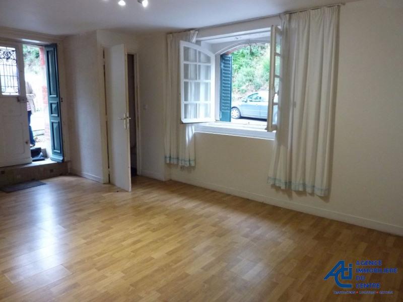 Vente maison / villa Pontivy 79500€ - Photo 3