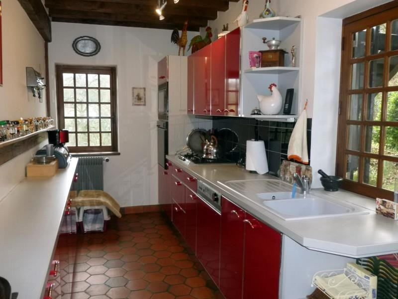 Vente maison / villa Beuzeville 486 000€ - Photo 3