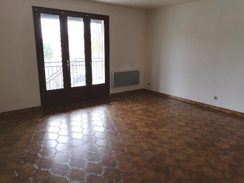 Vente maison / villa Cozes 174900€ - Photo 2