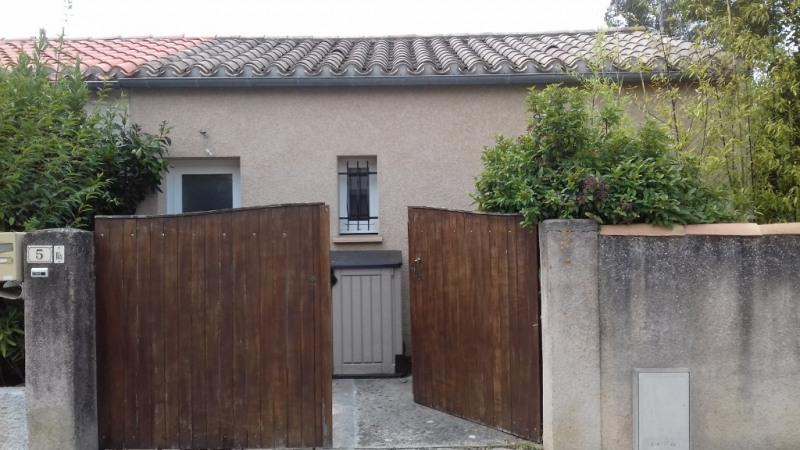 Alquiler  casa Bram 466€ CC - Fotografía 2