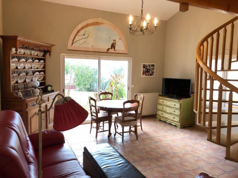 Vente maison / villa Vaux sur mer 506825€ - Photo 6