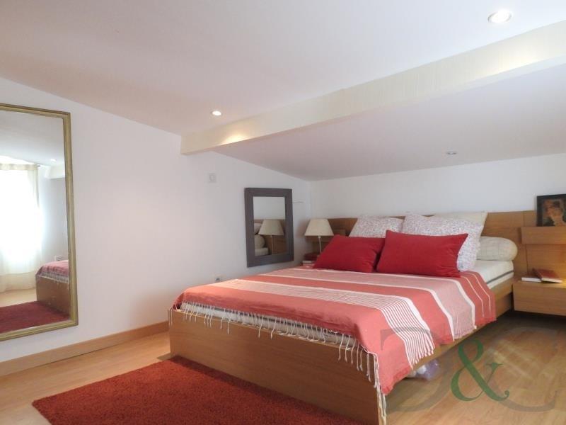 Deluxe sale house / villa Bormes les mimosas 950000€ - Picture 7