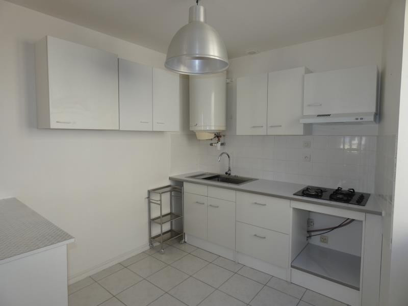 Location appartement Montelimar 440€ CC - Photo 2